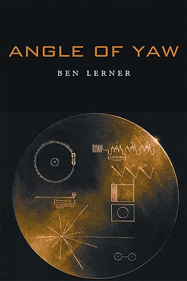 Angle of Yaw By Lerner, Ben